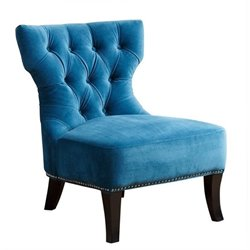 15656 - Fabric Chair
