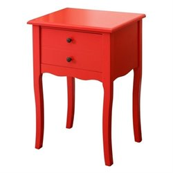 33779 - End Table