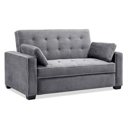 Convertible Queen Sofa