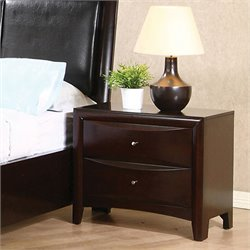 MER-757 Bowery Hill 2 Drawer Nightstand1