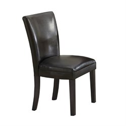 MER-757 Bowery Hill Upholstered Dining Chair1