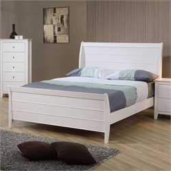 Bowery Hill Sleigh Bed3
