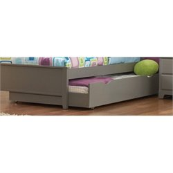 MER-757 Bowery Hill Trundle