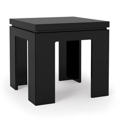 MER-995 Square End Table