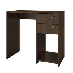 MER-995 Writing Desk 2