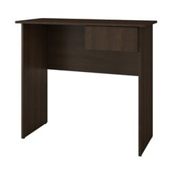 MER-995 Writing Desk 1