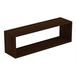 MER-995 Wall Display Shelf