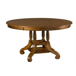 MER-1184 Extendable Dining Table