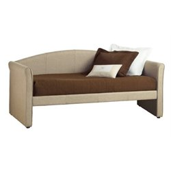 MER-1184 Fabric Daybed in Beige