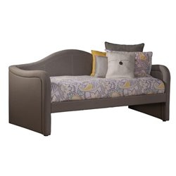 MER-1184 Daybed in Brown