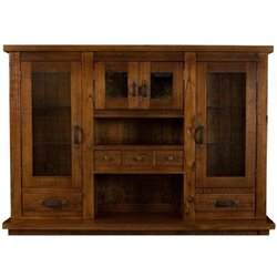 Bowery Hill Hutch in Chestnut