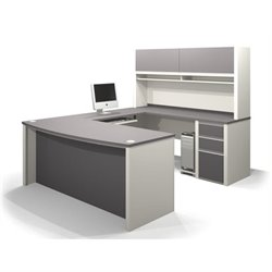 MER-1176 U-Shaped Workstation
