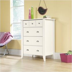 MER-1176 4 Drawer Chest 1