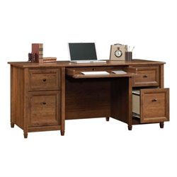 MER-1176 Executive Desk 2