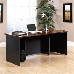 MER-1176 Executive Desk