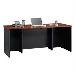 MER-1176 Executive Desk 1