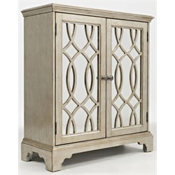 MER-1374 BH CB Accent Chest