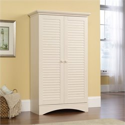 Pemberly Row Storage Cabinets (A)