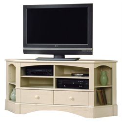 Pemberly Row Tv Stands (K)