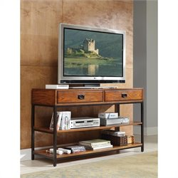 Pemberly Row Media Console