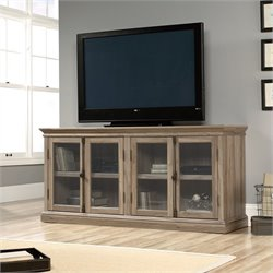 Pemberly Row Storage Credenza