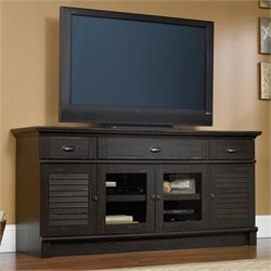 Pemberly Row Tv Stands (J)