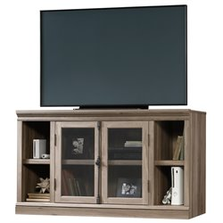 Pemberly Row TV Stand (D)
