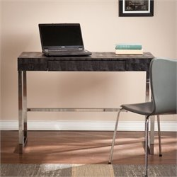 Pemberly Row Reptile Contemporary Desk