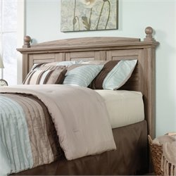 Pemberly Row Full Queen Panel Headboard (C)