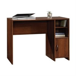 Pemberly Row Writing Desk (1)