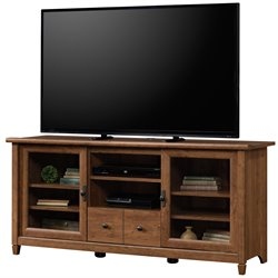 Pemberly Row TV Stand (I)