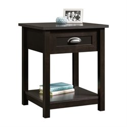 Pemberly Row Nightstand (G)