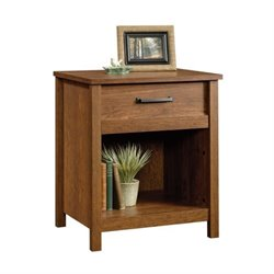 Pemberly Row Nightstand (E)