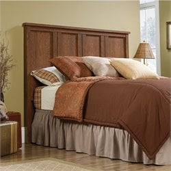 Pemberly Row Full Queen Panel Headboard (B)