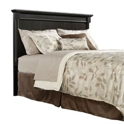 Pemberly Row Headboard (4)