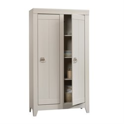 Pemberly Row 2 Door Storage Cabinet