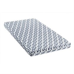 Merch-1095 Memory Foam Army Print Mattress