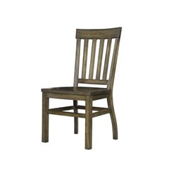 Beaumont Lane Dining Side Chair