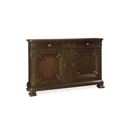 Beaumont Lane Dining Cabinet in Sumatra
