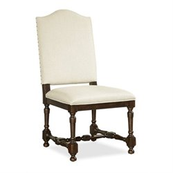Beaumont Lane Side Chair in Sumatra