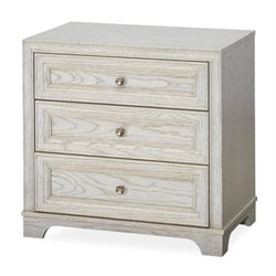Beaumont Lane Nightstand in Malibu