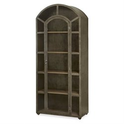 Beaumont Lane Cabinet in Aged Iron