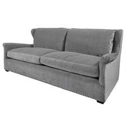 MER-1372 Curated Haven Upholstered Sofa