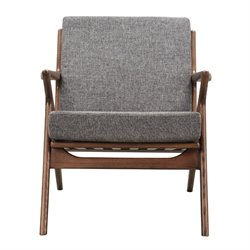 224480 Zain Chair in Cloud Gray