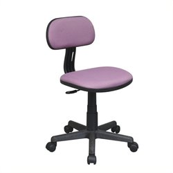 MER-1133 Task Office Chair
