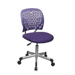MER-1133 Task Office Chair 1