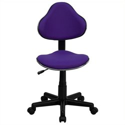 MER-1133 Modern Ergonomic Task Office Chair