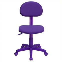MER-1133 Ergonomic Task Office Chair