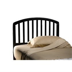 MER-1183 Headboard in Black