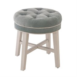 Merch-1188 Atlin Designs Vanity Stool-AD